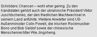 China in der Bild